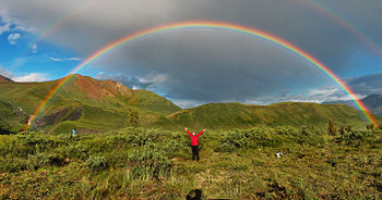 350px-double-alaskan-rainbow.jpg