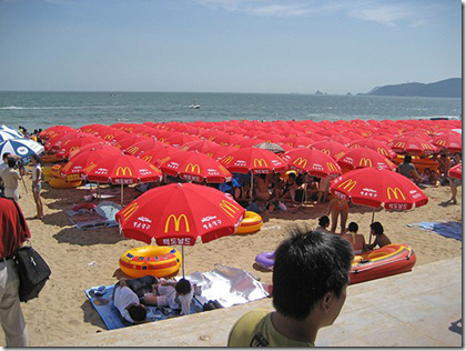 CHINA BEACH2