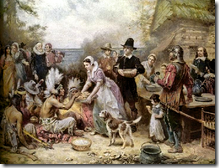 215px-The_First_Thanksgiving_Jean_Louis_Gerome_Ferris