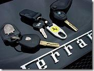 180px-Car_keys